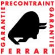Précontraint® Ferrari®